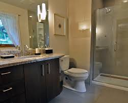 Pictures Of Remodeled Bathrooms Kitchen Remodeling Bathroom Remodeling Exterior Remodeling