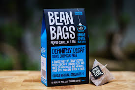 espresso coffee bag quality with strings attached uk u0027s raw bean launches tea like