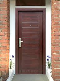 Cheap Exterior Doors Uk Cheap Wooden Front Doors Pensegrande Me