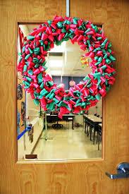 Best Classroom Decorating Ideas