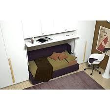 Diy Bed Desk Desk Bed Mobile Overbed Trolley Computer Table Laptop