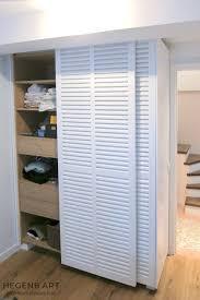 placard moderne chambre design d intérieur porte de chambre design placard sur mesure