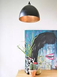 diy lighting u0026 ideas diy