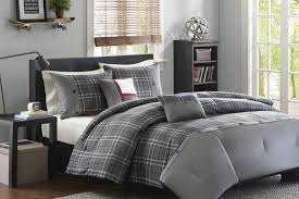 Teenage Bedroom Sets Bedding Set Modern Bedding Sets Life Stage Teen Allmodern Inside