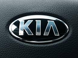 custom lexus logo kia logo kia car symbol meaning and history car brand names com