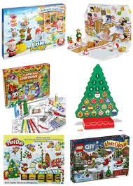 20 fun christmas countdown ideas christmas stuff countdown