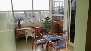 image d une chambre chambre privée corniche dakar เซเนก ล booking com
