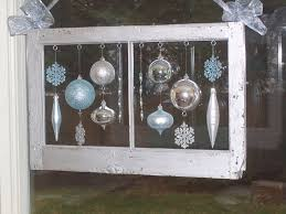 wooden window craft ideas day dreaming and decor