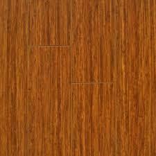 bamboo carbonized laminate 12 mm x 5 factory flooring