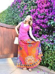 festive summer look with soft surroundings u0026 fun fashion friday