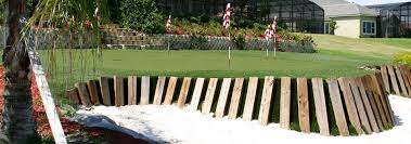 synthetic turf solutions better turf better solutions