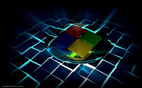 download wallpaper windows7 3d art free desktop wallpaper in the
