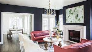 designer livingrooms living rooms designs amusing 25 best modern living room designs