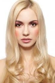 sarahs hair extensions diy hair extensions brown 12 613 22 inch 100g