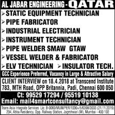 electrical engineering jobs in dubai for freshers best gulf jobs jobs abroad for you gulfwalkin interviews