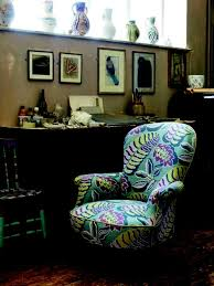 fabrics and home interiors 116 best f a b r i c s images on fabric wall coverings