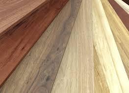 bellevue seattle and edmonds laminate flooring