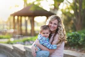 family photographers near me st louis children family photographers edward is three st
