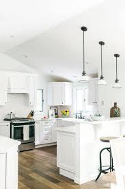 best 25 coastal inspired kitchen design ideas on pinterest