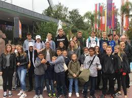 Kindergarten Baden Baden Das Internat Im Silverstar U2026
