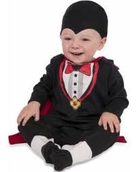 tis the season for savings on tiny vampire infant toddler boys