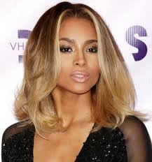 hair colour and styles for 2015 ciara hair hairstyles colours styles 2015 yve style