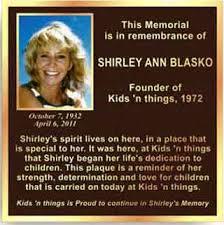 memorial plaques memorial plaques memorial plaque rememberance plaque