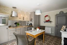 cuisine de charme ancienne meuble ancien cuisine n 1 u002641 meuble ancien de cuisine