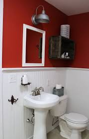 bathroom square wash tub with stand bathroom sink lights colored