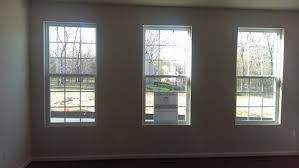 3 Panel Window Curtains Perfect Side Window Curtains And Front Door Side Panel Curtains