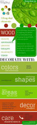 Feng Shui Kitchen Paint Colors 225 Best Color Feng Shui Images On Pinterest Feng Shui Tips
