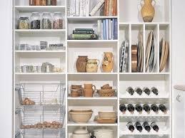 small kitchen pantry organization ideas kitchen pantry cabinets organization ideas california remodling
