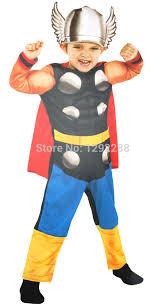 Football Player Halloween Costume Kids Cheap Baby Avengers Costume Aliexpress Alibaba Group