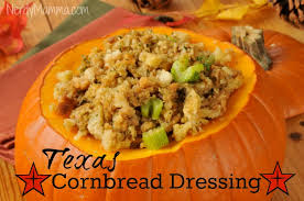 easy dressing recipes for thanksgiving food easy recipes
