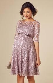 asha maternity dress lilac maternity wedding dresses evening