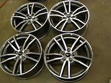 used ford mustang wheels mustang oem wheels ebay