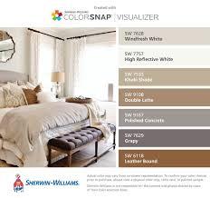 205 best paint colors images on pinterest colors paint colors