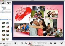 snowfox greeting card maker for mac to make your personalize