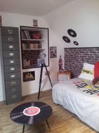 chambre vintage chambre vintage 13 photos cardon