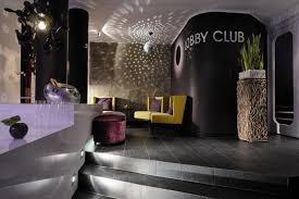 hotel hauser tourist class munich find hotel in josephsplatz metro station hotel deals and discounts