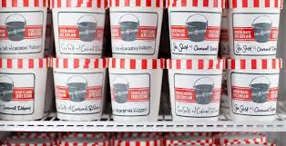 spirit halloween coupon in store salt u0026 straw fresh made ice cream in portland and la