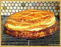 epiphany cake trinkets acadia baby a o c louisiana for your mardi gras king cake