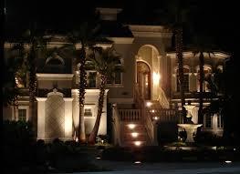 outdoor lighting business nitelites of sarasota bradenton to