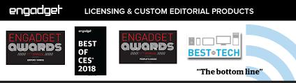 cara membuat x banner dengan publisher pars engadget reprints