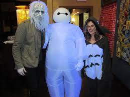 halloween costume parties archives halo lounge nj unique