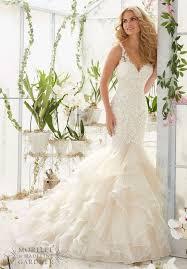mermaid wedding dress 100 most pinnned mermaid wedding dresses page 16 hi miss puff