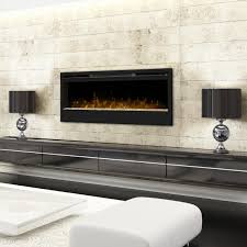 Electric Wall Fireplace Wall Mount Electric Fireplace Ideas Flat And Wall Mount Electric
