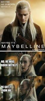 Legolas Memes - b3d046884a38640c2875420f5f4f9d0f jpg 360纓810 pixels lord of the