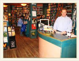 Armchair Books Armchair Books Whistler Retail Shopping Guide