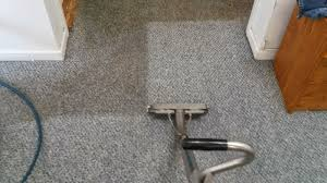 Upholstery Cleaning Nj Bayville Carpet Cleaning In Bayville Nj